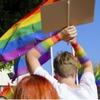 В Крыму запретят гей-парады