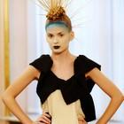 В Петербурге прошли первые показы Aurora Fashion Week