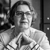 Умерла директор центра «Сёстры» Мария Мохова