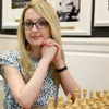 На чемпионате мира  в Иране шахматисток обяжут носить хиджабы
