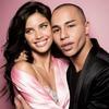 Victoria's Secret анонсировали коллаборацию с Balmain