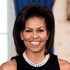 Огород Мишель Обамы достался на растерзание белкам