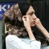 В Тегеране женщин  не будут арестовывать  за нарушение дресс-кода