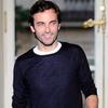 Николя Гескьер стал креативным директором Louis Vuitton