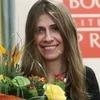 Александра Николаенко стала лауреатом «Русского Букера — 2017»