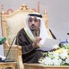 В совет по правам женщин Саудовской Аравии вошли только мужчины