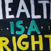 Нидерланды создадут международный фонд  для поддержки абортов
