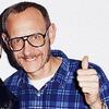 Condé Nast больше не будет сотрудничать с Терри Ричардсоном