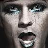 Нил Патрик Харрис сыграет транссексуала в культовом мюзикле