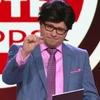 «Алина Давалова»: Comedy Club показали пародию  на Диану Шурыгину
