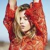 H&M выпустят коллекцию, посвященную Coachella