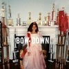 Бейонсе поделилась новыми песнями Bow Down / I Been On