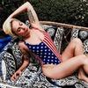 Леди Гага сыграет главную роль в дебютной картине Брэдли Купера