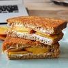 Американка сделает 300 сэндвичей, чтобы выйти замуж