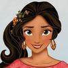 Disney представили первую принцессу-латиноамериканку