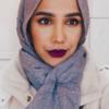 Модель ушла из L'Oréal из-за антиизраильских высказываний