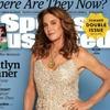 Кейтлин Дженнер снялась для обложки Sports Illustrated