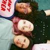 Журнал Seventeen запустил платформу для ЛГБТ-подростков
