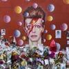 В Лондоне откроют мемориал Дэвида Боуи