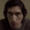 Адам Драйвер — молодой отец в трейлере драмы «Голодные сердца»