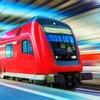 В немецких поездах появятся отдельные вагоны для женщин