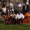 Jay Z переосмыслил сериал «Друзья» в новом клипе