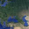 Google Earth представили виртуальные экскурсии  для школьников