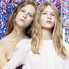 История Золушки: Раф Симонс нашел новую музу Dior в магазине марки