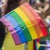 Роскомнадзор внёс Gay.ru  в реестр запрещённых сайтов