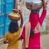 В Индии двух мужчин осудили за изнасилование 10-летней девочки