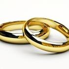Госдума хочет приравнять сожительство к браку