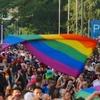 Туристов призвали привиться от гепатита  в сезон ЛГБТ-фестивалей
