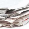Суперсемейка: родители дали объявление в газете  о каминг-ауте сына