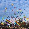 Россию снова признали одной из худших стран  для ЛГБТ в Европе