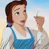 20 тысяч человек требуют, чтобы героини Disney были plus size