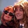 Джимми Киммел и Сьюзен Сарандон воссоздали селфи Тельмы и Луизы