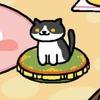 По видеоигре про котов Neko Atsume снимут художественный фильм