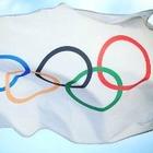 Российские спортсмены поедут на Олимпиаду-2018 под нейтральным флагом