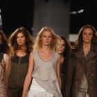 Завершился первый сезон Aurora Fashion Week