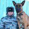 В Якутии будут служить клонированные собаки