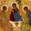 Библию переведут  на русский жестовый язык