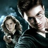 Джоан Роулинг хотела поженить Гарри Поттера и Гермиону
