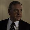 Фрэнк Андервуд — президент в трейлере «Карточного домика»