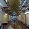 В тюрьме, где был заточён Оскар Уайльд, откроется масштабная выставка