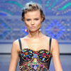 Показы Milan Fashion Week SS 2012: День 5