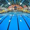 В Грузии посетительницам бассейна запретили плавать во время месячных