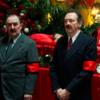 Премьеру «Смерти Сталина» могут перенести на полгода