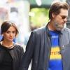 Джима Керри оправдали  по делу о смерти его бывшей девушки