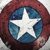 Крис Эванс вновь спасает планету в трейлере фильма о Капитане Америке