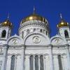 В РПЦ предложили Госдуме запретить аборты и разрешить бить детей